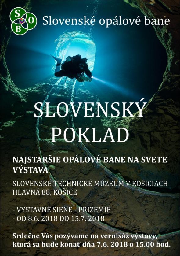 Slovenské technické múzeum e724ded315b
