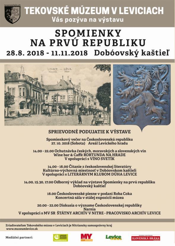 Muzeum.sk - múzeá 6615b786a4