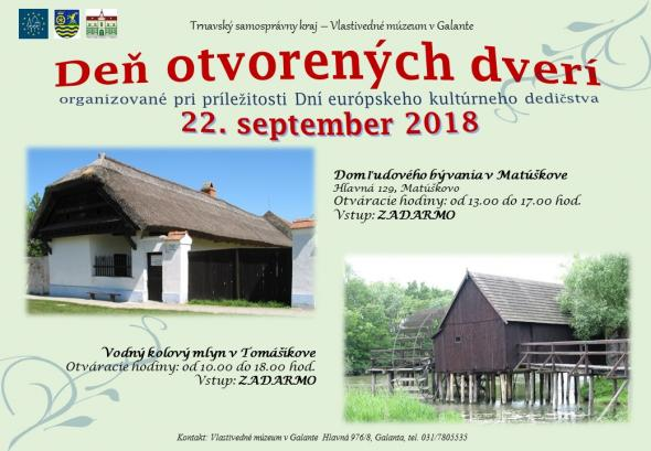 Online Zoznamka Novi Sad