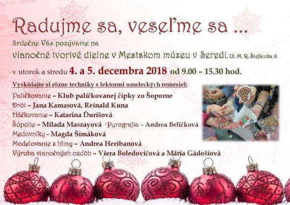 Mestské múzeum Sereď 3934e039c30