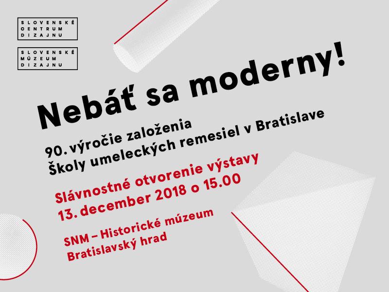 4bec595333 Muzeum.sk - múzeá