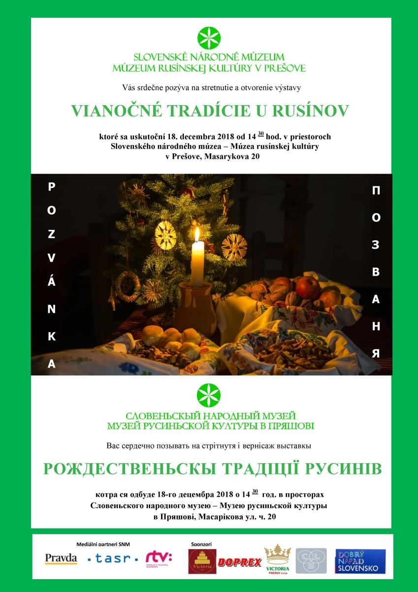 ee6e1184d375 Vianočné tradície u Rusínov.jpg