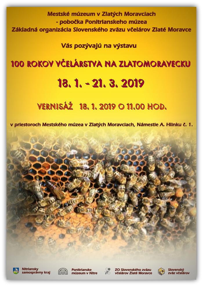 100 rokov včelárstva na zlatomoravecku-pozvánka.jpg 0cabc1b08f5