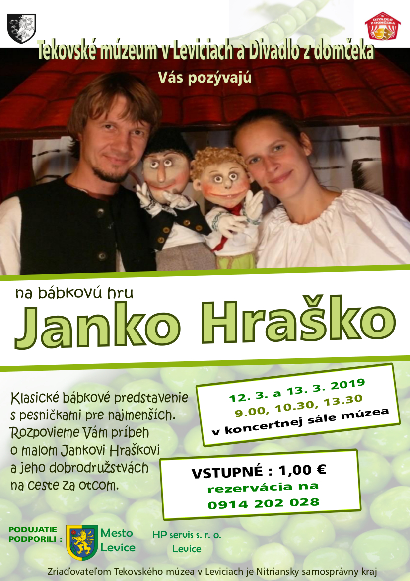 bábkové divadlo janko hraško.jpg 98be3b889c9