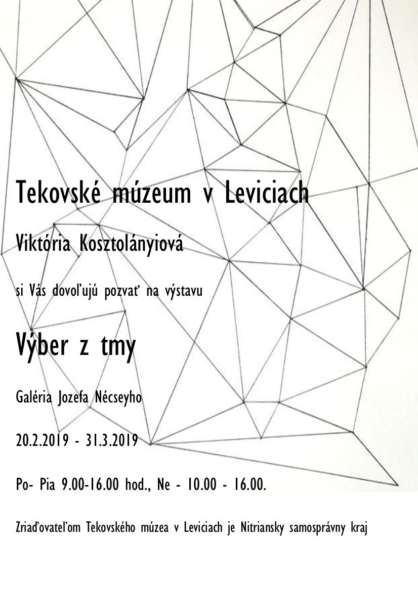 Muzeum.sk - múzeá db56fba1479