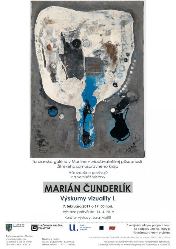 Turčianska galéria v Martine 9f1a3dfa941