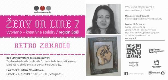 Galéria umelcov Spiša v Spišskej Novej Vsi 0032271a7bf