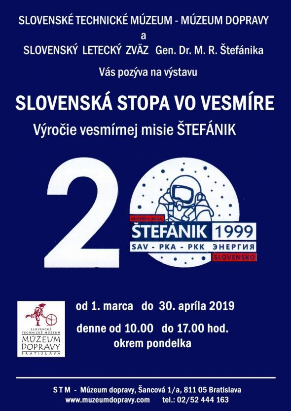 Múzeum dopravy v Bratislave 3262b711eb9