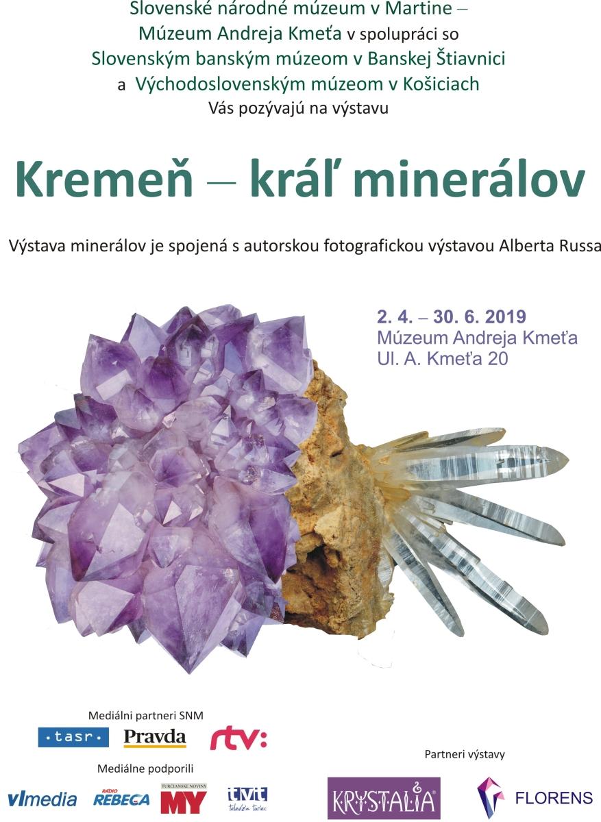d4eb2ec98 Muzeum.sk - múzeá, galérie, hrady zámky, kaštiele a pamiatky na ...