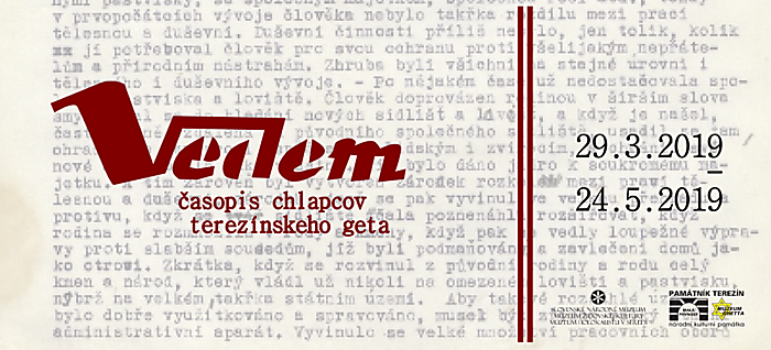 264c71e513d4 Výstavy a podujatia na Slovensku ku dňu 16. 5. 2019