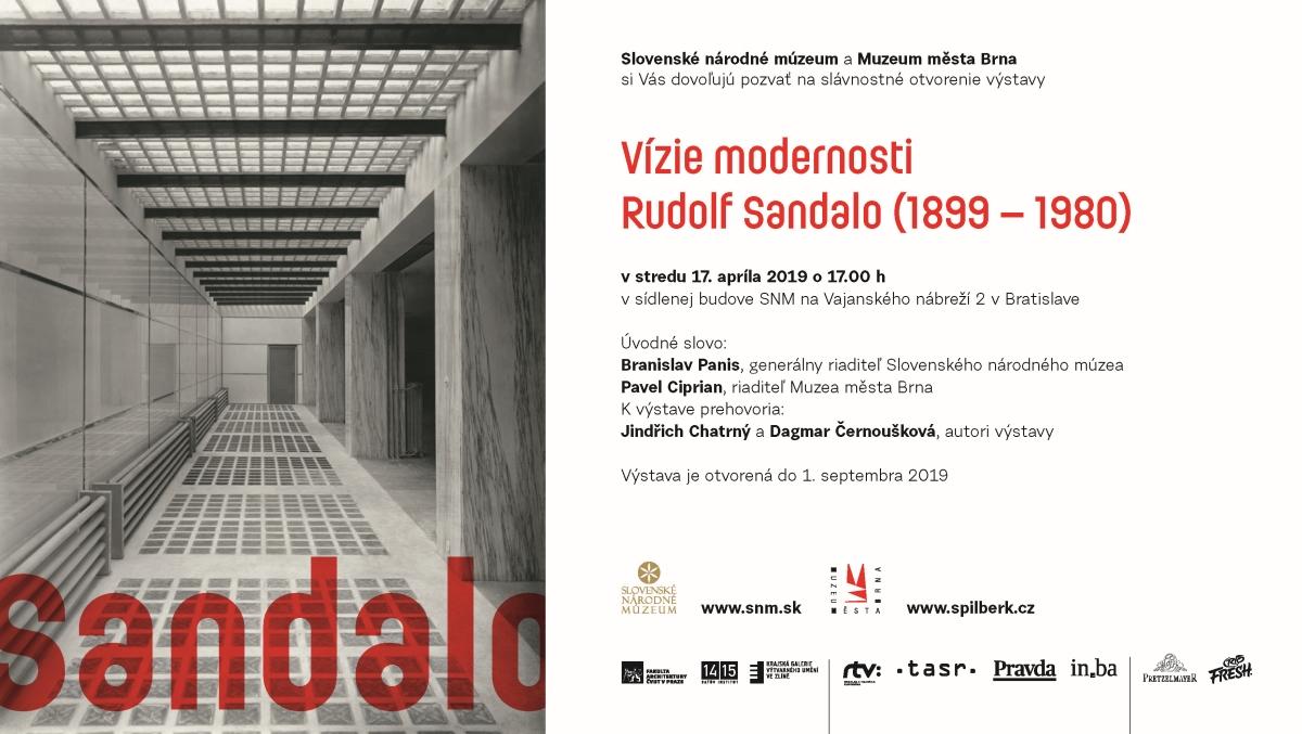 73317b1958 Sandalo vystava  pozvanka.jpg