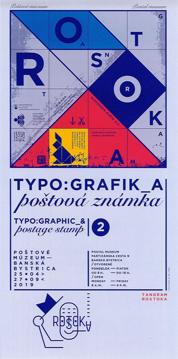 4380a19ff2ec Muzeum.sk - múzeá