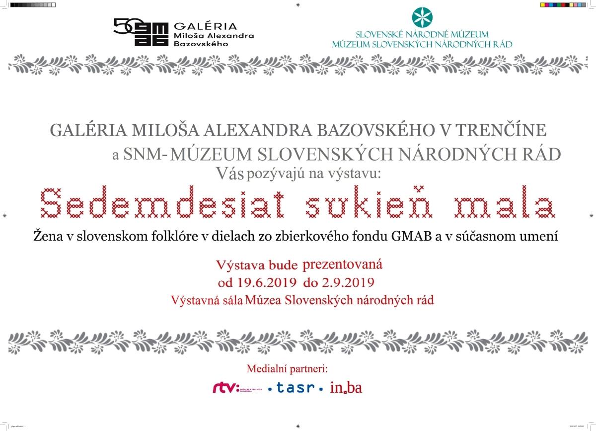 f392359bb Muzeum.sk - múzeá, galérie, hrady zámky, kaštiele a pamiatky na ...