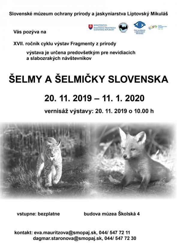 Zoznamka Poľsko