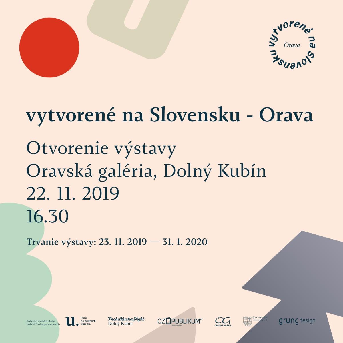 srbskej datovania kultúry